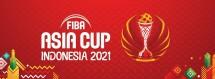 FIBA Cup