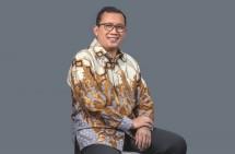 irektur Utama BTN, Haru Koesmahargyo/swa