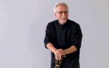 Hari ini Iwan Fals masuki usia 60 tahun dengan luncurkan album 'pun aku'