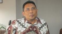 Direktur Industri Minuman, Hasil Tembakau dan Bahan Penyegar Kemenperin, Edy Sutopo