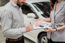 Umumnya, kendala terjadi saat klaim asuransi mobil. Sering terjadi penolakan lantaran tidak sesuai dengan polis. Padahal, Anda mengira akan mudah mengajukan klaim.