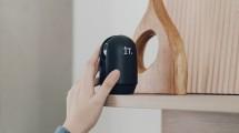 Smart CCTV Camera Indoor