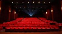 Ilustrasi: Cinema XXI