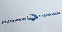 Ilustrasi Indonesia Eximbank. (Foto: Ist)