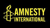 Amnesty Internasional (Foto Ist)