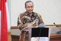 Kepala Badan Penelitian dan Pengembangan Industri (BPPI) Kementerian Perindustrian, Ngakan Timur Antara (Foto Ist)