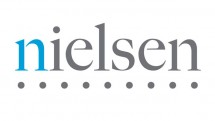 Nielsen Research Company