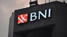 PT. Bank Negara Indonesia (BNI)