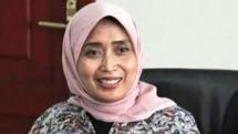 Ira Puspadewi Nahkoda Baru PT ASDP Indonesia (Foto Dok Industry.co.id)