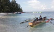 Potensi Wisata Morotai