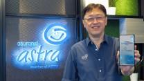 Asuransi Astra Luncurkan Garda Healthtech