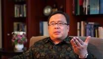 Wawancara Eksklusif Menteri Keuangan: Kebijakan Tax Amnesty Tahun 2016