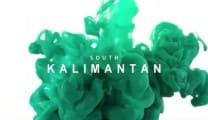 Pagelaran HPN 2020 di kota Banjarmasin Kalimantan Selatan